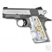 colt-gun