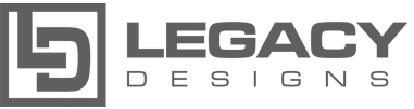 Legacy Designs – Los Angeles Jewelry Manufacturer & Designer